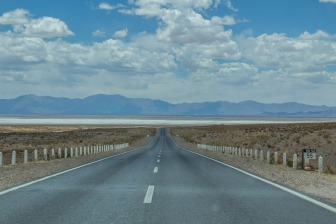 road-1557418_960_720
