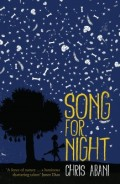 song-for-night_new-217x333