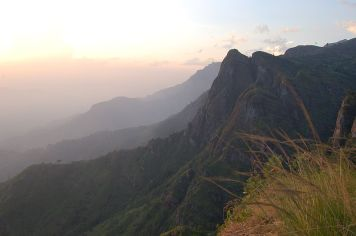 800px-usambara_mountains_tanzania