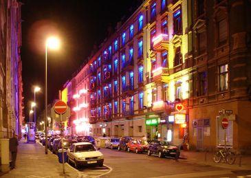 800px-rotlichviertel_frankfurt_main