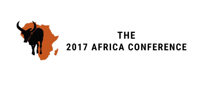 austin2017africa-conference