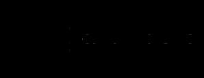 cc-logo-blk-1