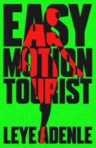 easy-motion-cover
