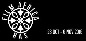 fa-2016-bw-logo_landscape