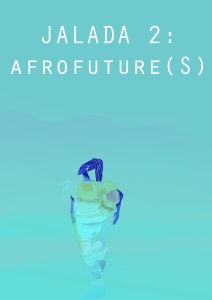 Jalada Afrofutures issue