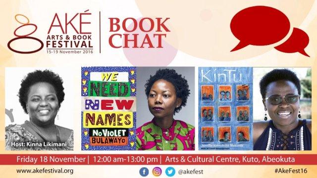 makumbi-book-chat-ake