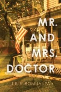 mr-and-mrs-cover-2