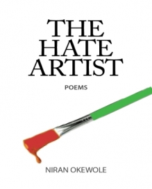 the-hate-artist