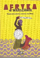 africa-in-warsaw_book-cover
