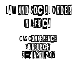 cas-conference