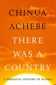 o-chinua-achebe-facebook