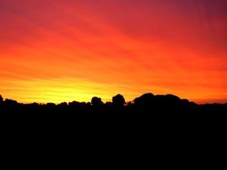 sunset-554041_960_720