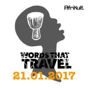 wordsthattravel2017