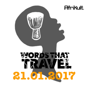 wordsthattravel2017