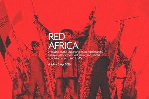 1_redafrica-poster_c22