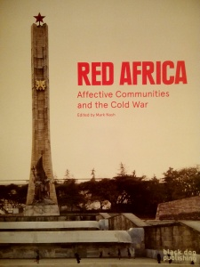 2_red-africa-publication