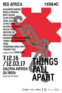 3_red-africa-poster-in-lisbon_cartaz_2016_final-1500px