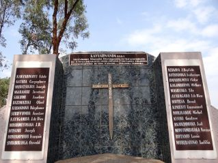 800px-monument_over_mass_grave_-_nyanza_genocide_memorial_site_-_kicukiro_district_-_kigali_-_rwanda
