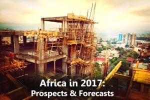 africa2017