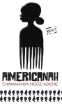 americanah-cover_front