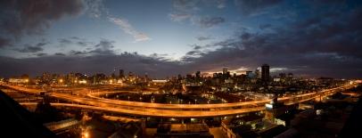 johannesburg_sunrise_city_of_gold