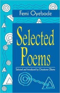 oyebode-selected-poems