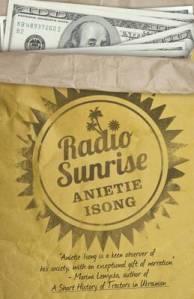radiosunrise