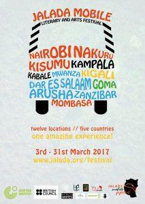 jaladafestival