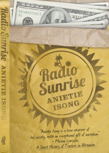 radio-sunrise-jacket-300ppi