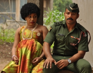 rita-dominic-ramsey-nouah-movie