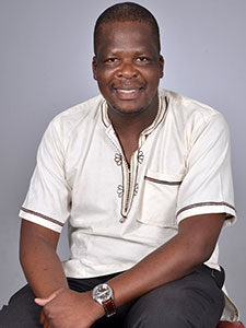 Sabelo J. Ndlovu-Gatsheni is founder and coordinator of the Africa Decolonial Research Network (ADERN) at the University of South Africa (UNISA)
