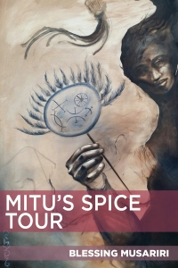 MitusSpiceTour