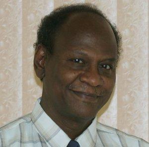 busra al-fadil