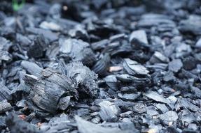 charcoal-1568922_960_720