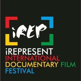 iRep-1-