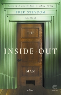 9781415209561 - The Inside-Out Man