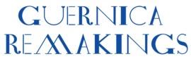 GuernicaRemakings-Logo