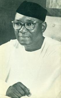Nnamdi_Azikiwe_1962