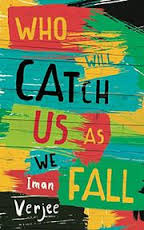 2_Cover_Who will catch us as we fall