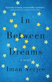 3_Cover_In between dreams