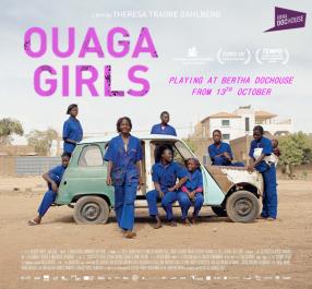 Ouaga Girls (2)