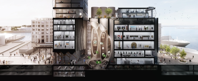 Photo_2_Zeitz MOCAA Cross Section, High Res