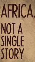 africa-not-a-single-story-poster-231x300