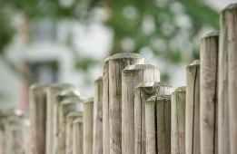 fence-wood-fence-wood-limit-48246.jpeg