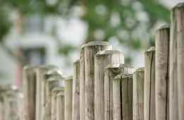 fence-wood-fence-wood-limit-48246.jpeg