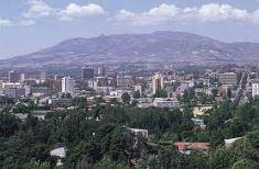 Addis_Ababa