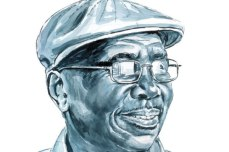 ILLUSTRATION:JOHN NYAGAH on Daily Nation
