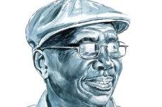 ILLUSTRATION:JOHN NYAGAH on Daily Nation