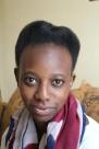 Beverly_Akoyo_Ochieng