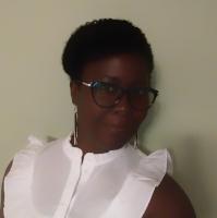 Olufunke+Ogundimu--picture